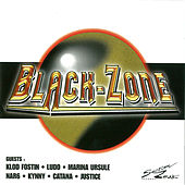 Play & Download Black-Zone by Various Artists | Napster