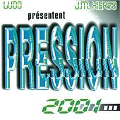 Play & Download Pression 2001 by Ludo | Napster