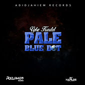 Play & Download Pale Blue Dot - Single by VYBZ Kartel | Napster