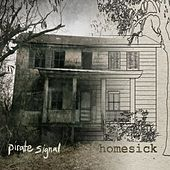 Play & Download Homesick - Single by The Pirate Signal | Napster