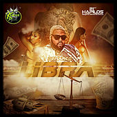 Libra - Single by Demarco