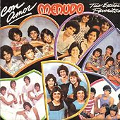 Play & Download Con Amor by Menudo | Napster