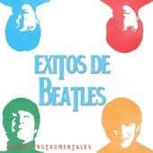 Exitos De Beatles Instrumentales by The Mariachis