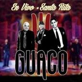 Play & Download En Vivo Santa Rita by GUACO | Napster