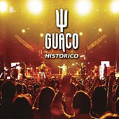 Play & Download Guaco Historico (En Vivo) by GUACO | Napster