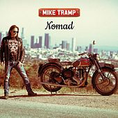 Nomad by Mike Tramp