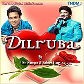 Dilruba by Various Artists