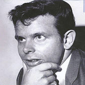 Play & Download Del Shannon Rare Tracks & Demos Volume 1 by Del Shannon | Napster