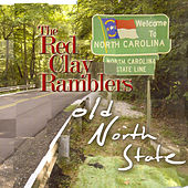 Old North State by The Red Clay Ramblers