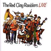 Play & Download The Red Clay Ramblers Live by The Red Clay Ramblers | Napster