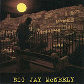 Play & Download Yellow Moon: The Maxi Demo EP by Big Jay McNeely | Napster