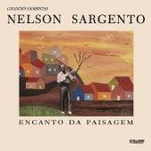 Play & Download Encanto da Paisagem by Nelson Sargento   Napster