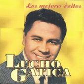 Play & Download Los Mejores Exitos de Lucho Gatica by Lucho Gatica | Napster