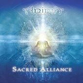 Play & Download Sacred Alliance by Anima | Napster