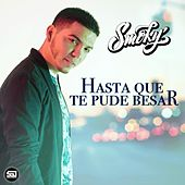 Play & Download Hasta Que Te Pude Besar by Smoky | Napster