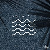 Roche Musique Presents: .wave by Various Artists