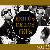 Play & Download Éxitos de los 60's, Vol. 2 by Various Artists | Napster