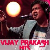 Vijay Prakash Hits by Various Artists