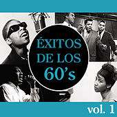 Play & Download Éxitos de los 60's, Vol. 1 by Various Artists | Napster