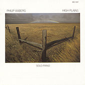 High Plains by Philip Aaberg