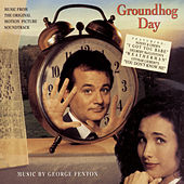 Play & Download Groundhog Day by George Fenton | Napster