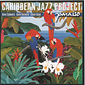 Play & Download Paraiso by The Caribbean Jazz Project | Napster
