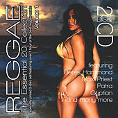 Reggae! The Essential 20 Collection Vol. 1 von Various Artists