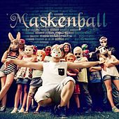 Play & Download Maskenball by Dame | Napster
