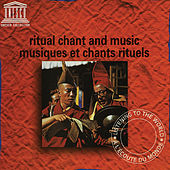 Play & Download Ritual Chant and Music by Various Artists | Napster