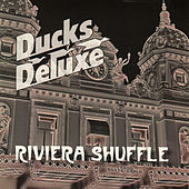 Side Tracks and Smokers by Ducks Deluxe
