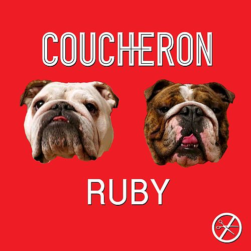 Ruby by Coucheron