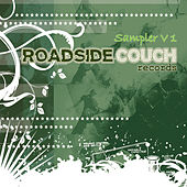 Play & Download Roadside Couch Records Sampler, Vol. 1 by Various Artists | Napster