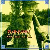 Play & Download Anytime At All by Banyan | Napster
