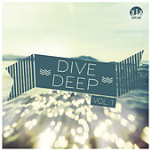 Dive Deep, Vol. 1 by Various Artists