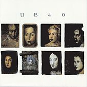 Play & Download UB40 by UB40 | Napster