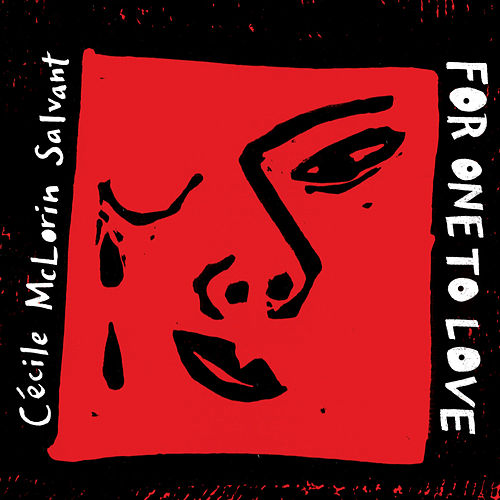 Play & Download Stepsister's Lament - Single by Cécile McLorin Salvant | Napster