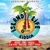 Play & Download Island Life Riddim by Various Artists | Napster