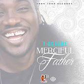 Merciful Father - Single by I-Octane