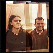 Melodica Harmonium '91 von Rehab