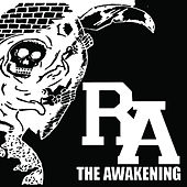 Play & Download The Awakening by RA | Napster