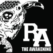 The Awakening by RA