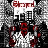 Frenzied State by Shrapnel
