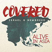 Play & Download Chasing Me Down by Israel & New Breed | Napster