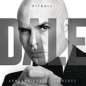 Dale von Pitbull