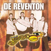 Play & Download De Reventon by Grupo Super T | Napster