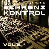 Play & Download Schranz Kontrol, Vol. 2 by Various Artists | Napster