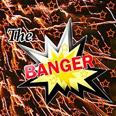 Play & Download The Banger by Various Artists | Napster