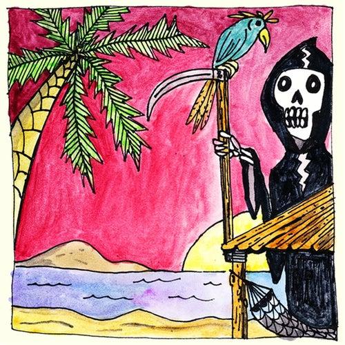 Sweet Reaper by Seth Pettersen