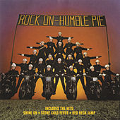 Play & Download Rock On by Humble Pie | Napster