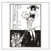 Humble Pie by Humble Pie